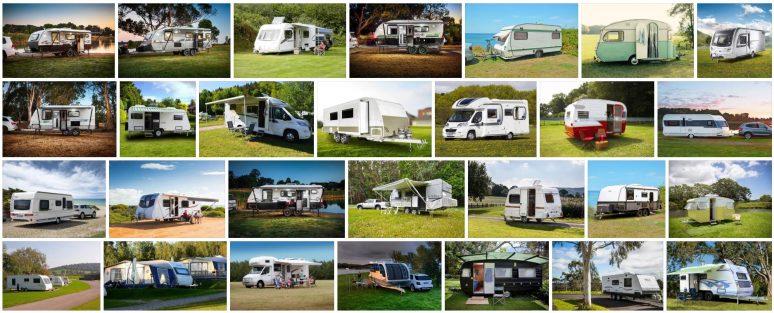 What is Caravan