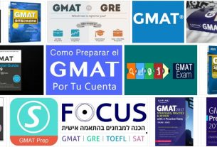 What is the Definition of GMAT