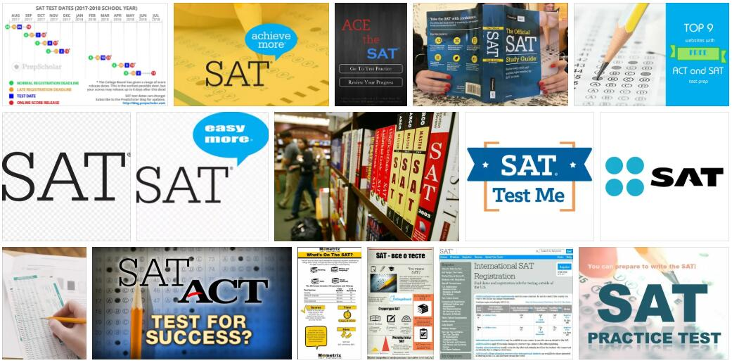 What is the Definition of SAT
